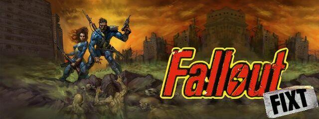 File:FalloutFixt.jpg