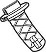File:Katana balanced grip icon.png