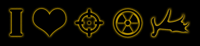 File:Strategic Nuclear Moose- Pictogram- PNG1- Black Background.png