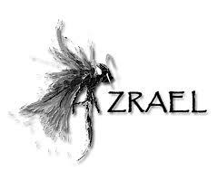 File:Azrael.jpg