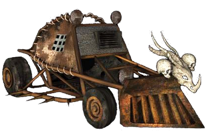 File:Buggy render.png