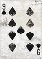 FNV 9 of Spades.png