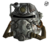 T51b power armor helmet.png