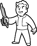 File:Trench knife icon.png