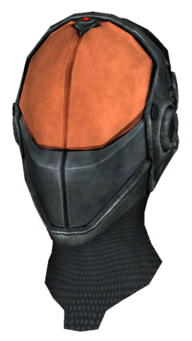 File:Chinese stealth helmet.png
