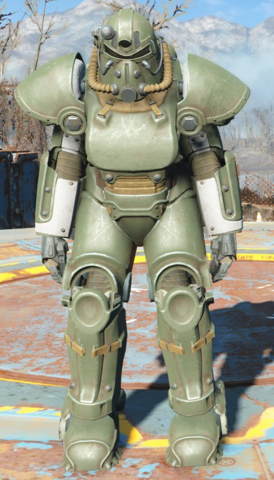 File:FO4 T-51 military.png