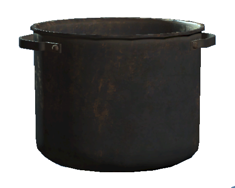 File:Cooking pot.png