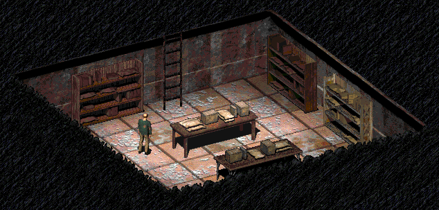 File:FO1 Adytum Shop.png