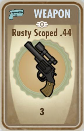 File:FoS Rusty Scoped .44 Card.jpg