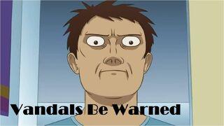 Vandal Warning01