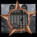 File:Badge-1437-2.png