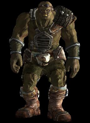 File:FNV super mutant.png