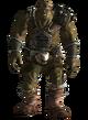 FNV super mutant