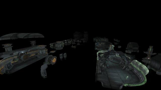 File:DLC05TestMachineCombos.jpg