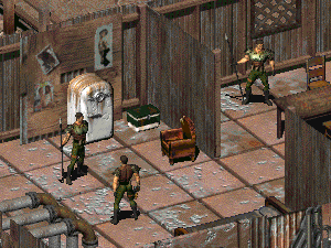 File:Fo1 Junktown guards.png