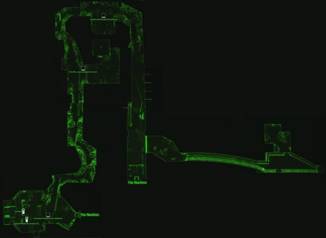 File:Nucleus Command Center map.png
