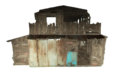 Structure-Wood-Prefab-LargeShack-Fallout4.png