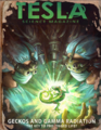 Tesla geckos and gamma radiation.png