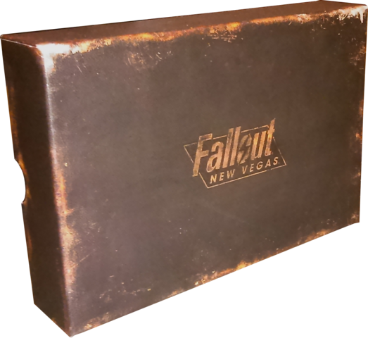File:FNV Collectors Edition.png
