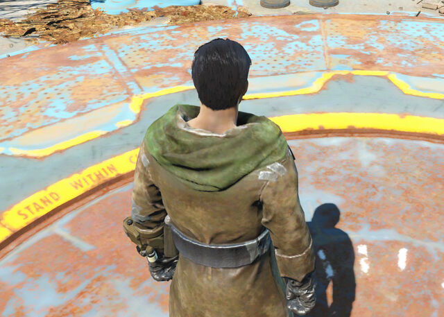 File:Fo4 leather coat no backpack.jpg