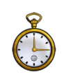 FoS gold watch.png