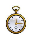 File:FoS gold watch.png