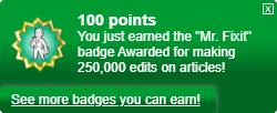 File:JS 100k badge.png