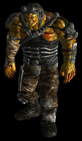 File:Super mutant master.png