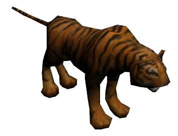 File:VB cougar.png