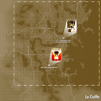 Fo4 map lacoiffe