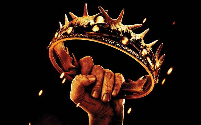 File:Game of thrones-wide.jpg