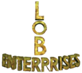 LOB Enterprises logo.png