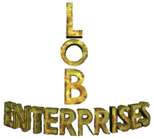 File:LOB Enterprises logo.png