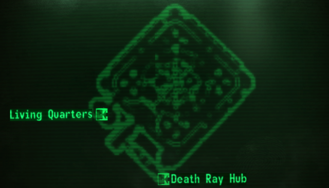 File:Death Ray Control map.png