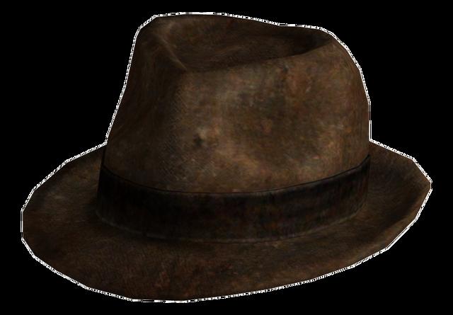 File:Fancy gambler hat male.png