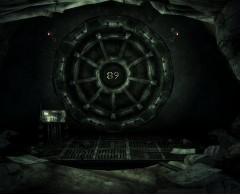 File:Vault 89 entrance.png
