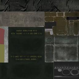 File:C-4TextureUnwrapped.png