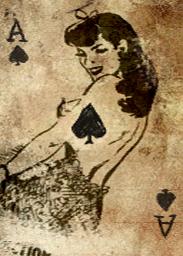File:FNV Ace of Spades - Gomorrah.png