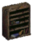 File:FO1 bookcase1.png
