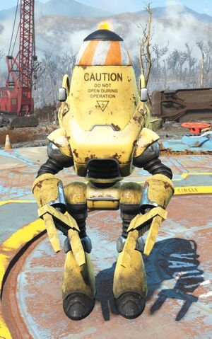 File:FO4 - Protectron (Construction 3).jpg