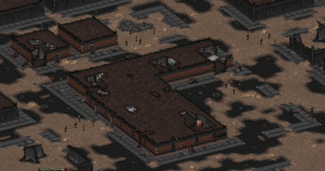 File:Fo1 Necropolis Motel of the Dead.png