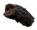 Radscorpion meat.png
