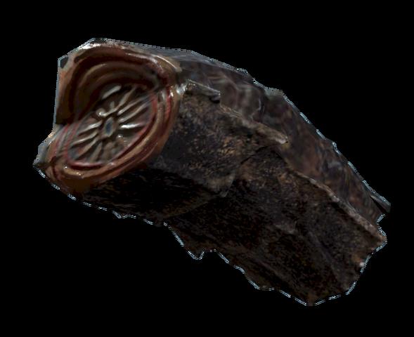 File:Radscorpion meat.png