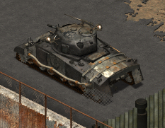 File:Tank Unrepaired.png
