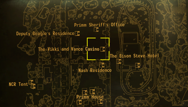 File:Vikki and Vance Casino local map.png