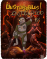 AUT Unstoppables Outclassed by the Mechanist.png