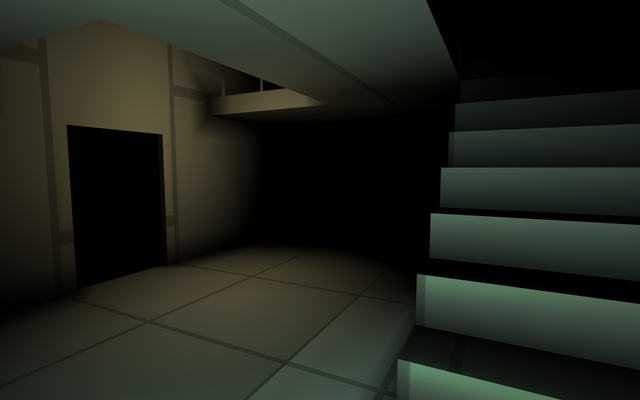 File:Abandonedhouse1.png