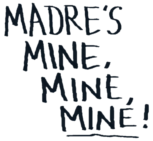 File:DM Sierra Madres Mine graffiti.png