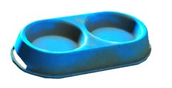 Dog bowl png - photo#10