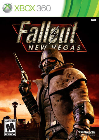 File:FNV box art X360 (US).jpg